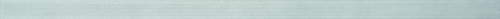 Steuler Teardrop Y30011001 Abschlussbordüre Edelstahl matt 2,2x60 cm
