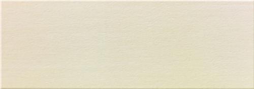 Steuler Tokame 27090 Wandfliese sand matt 25x70 cm