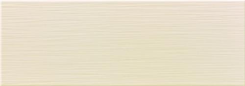 Steuler Tokame Y27070001 Wandfliese sand matt 25x70 cm