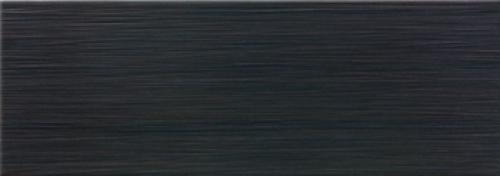 Steuler Tokame 27075 Wandfliese wenge matt 25x70 cm