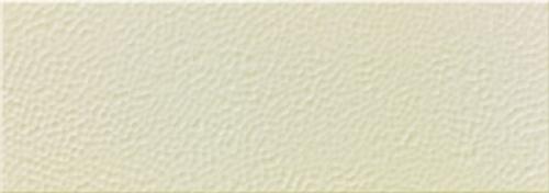 Steuler Tokame 27080 Wandfliese natur matt 25x70 cm