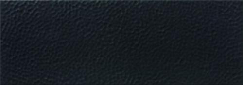 Steuler Tokame 27085 Wandfliese grafit matt 25x70 cm