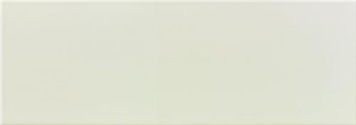 Steuler Tokame 27060 Wandfliese natur matt 25x70 cm