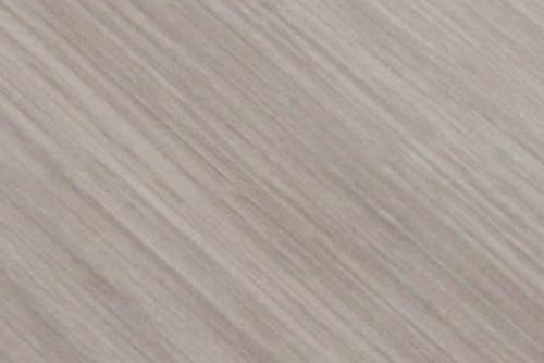Stn Ceramica Balau 23x120 cm blanco matt Holzfliesen