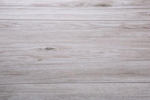 Bodenfliese Restposten Sonderposten Balau günstig gris 23x120 cm Holzoptik matt