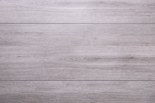 Stn Ceramica Bear-Ronne 23x120 cm gris matt Holzoptik