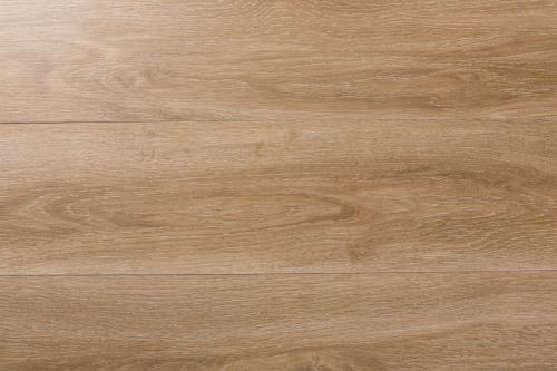Eco Style Kos Holzoptik Bodenfliese Straw matt 20x120 cm