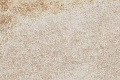Villeroy & Boch Tucson Optima Bodenfliese sunny rock matt 120x120 cm