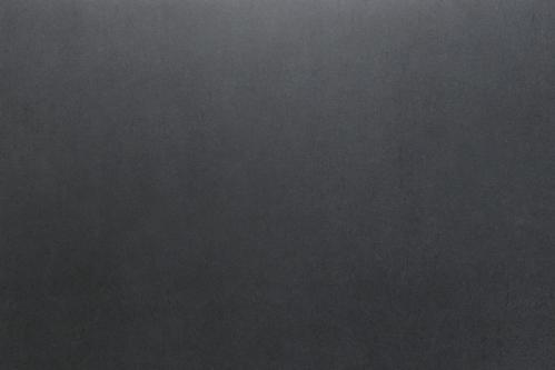 Bodenfliese Giavelli Super Nero anthrazit Betonoptik matt 30x60 cm