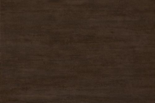 Imola Koshi Bodenfliese T-braun matt 75x75 cm