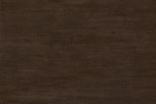 Imola Koshi Bodenfliese T-braun matt 45x45 cm