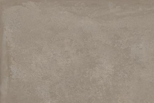 Mirage Haiku Outdoor Terrassenplatte Zementoptik tan matt 90x90x2 cm