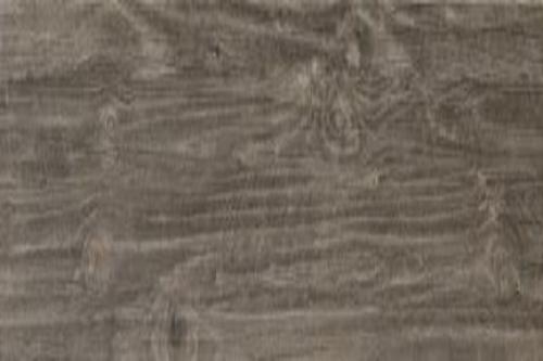 Bodenfliesen Steuler Lincoln Y74755001 tanne 20x90,5 cm matt Holzoptik