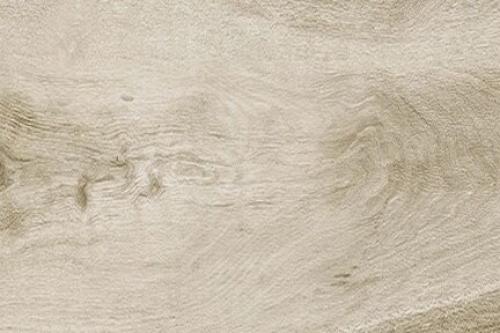 Bodenfliese Tau Ceramics Forever 20x120 cm tilo Holzoptik matt R9
