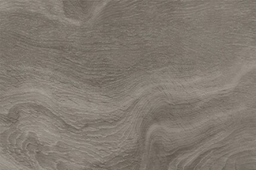 Bodenfliese Tau Ceramics Origin gray Holzoptik matt R9