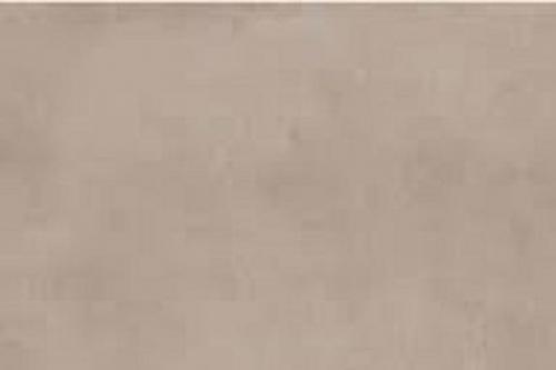 Marazzi Plaster Bodenfliese taupe matt 75x75 cm