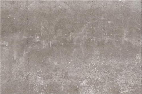 Bodenfliesen Steuler Urban Culture Y75105001 taupe 75x75 cm matt Steinoptik