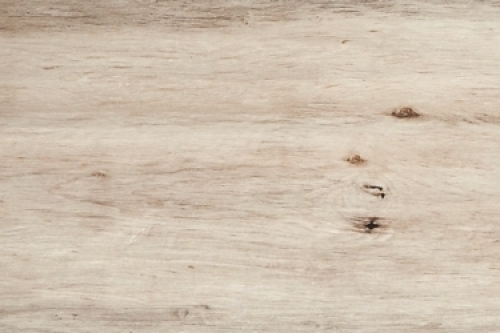 Marazzi Treverkchic Bodenfliese teak africa matt 19x150 cm