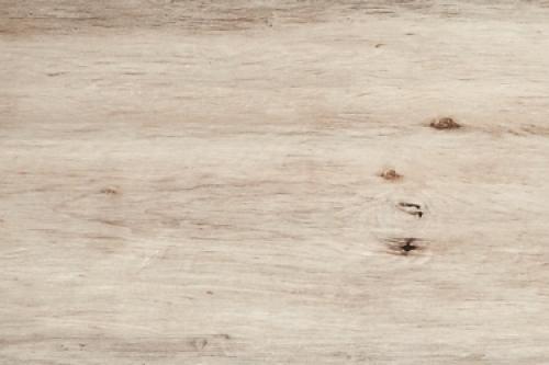 Marazzi Treverkchic Bodenfliese teak africa matt 15x120 cm