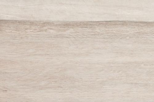 Marazzi Treverkchic Bodenfliese teak asia matt 20x120 cm