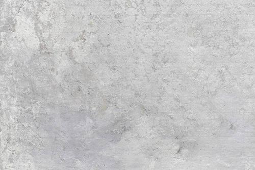 Grespania Tempo Bodenfliese gris matt 30x60 cm