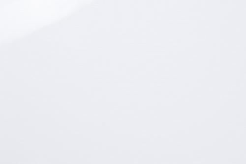 Wandfliesen Tira Focus weiß glänzend nadelstreifen 30x60 cm