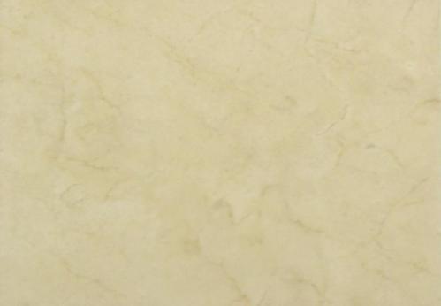 Villeroy & Boch Palazzo Vecchio Wandfliesen 1549 TL60 beige glänzend 30x60 cm