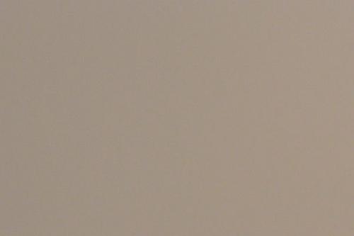 Villeroy & Boch Twist Wandfliese vanille matt 25x70cm
