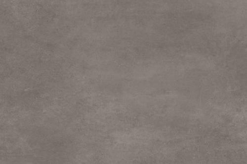 Mirage Glocal Outdoor Terrassenplatte Zementoptik type matt 90x90x2 cm