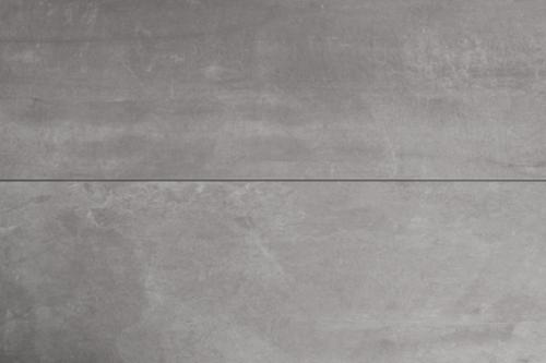 Bodenfliesen Villeroy & Boch Soho grau 45x90 cm Betonoptik matt strukturiert