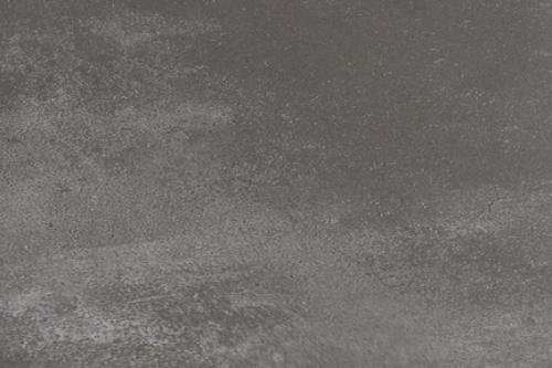 Bodenfliesen Pamesa Essen zircon 45x90 cm Betonoptik matt