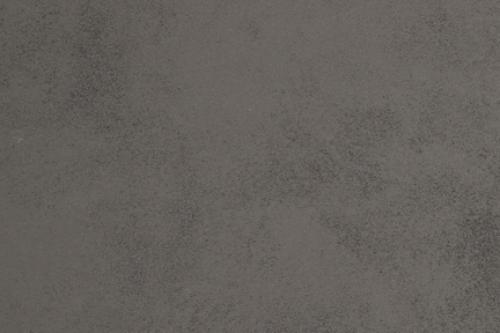 Villeroy & Boch Newport Bodenfliesen anthrazit matt 30x60 cm