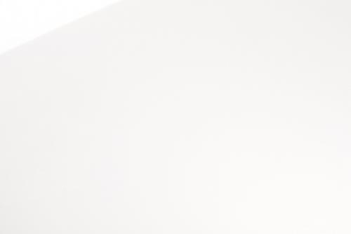 Bodenfliesen Sonderposten günstig weiß 60x60 cm poliert