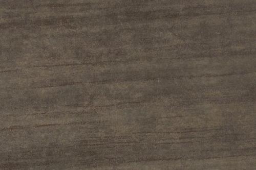 Bodenfliesen Villeroy & Boch One & Only 2394 MK6L grau-braun 30x60 cm Steinoptik anpoliert