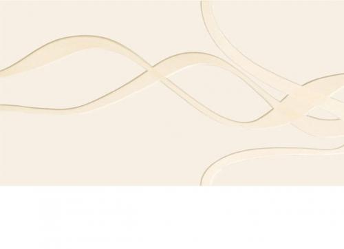 Villeroy & Boch Melrose Dekor Illusion natur matt 30x60 cm