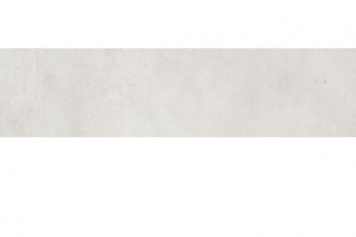 Villeroy & Boch Warehouse Bodenfliese weiß-grau matt 15x60 cm