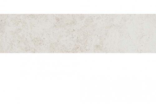 Villeroy & Boch Hudson Bodenfliese white sand matt 15x60 cm
