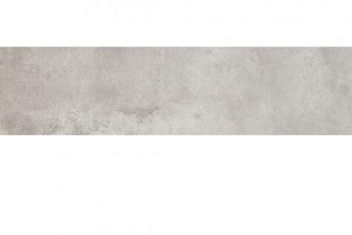 Villeroy & Boch Warehouse Bodenfliese grau matt 15x60 cm