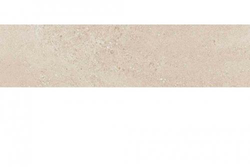 Villeroy & Boch Hudson Bodenfliese sand matt 15x60 cm