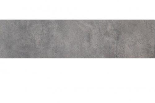 Villeroy & Boch Warehouse Bodenfliese anthrazit matt15x60 cm