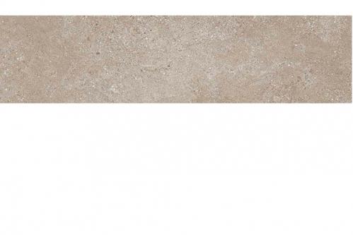 Villeroy & Boch Hudson Bodenfliese clay matt 15x60 cm