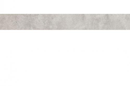 Villeroy & Boch Warehouse Bodenfliese grau matt 7,5x60 cm