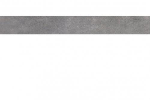Villeroy & Boch Warehouse Bodenfliese anthrazit matt 7,5x60 cm