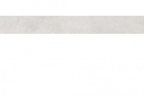 Villeroy & Boch Warehouse Bodenfliese weiß-grau matt 7,5x60 cm