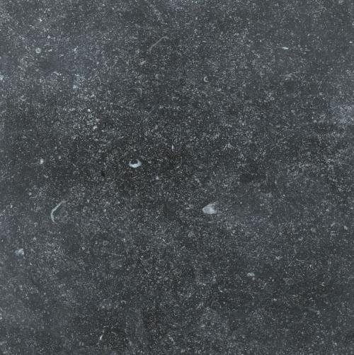 Mirage Blue.S Outdoor Terrassenplatte ego matt 90x90x2 cm