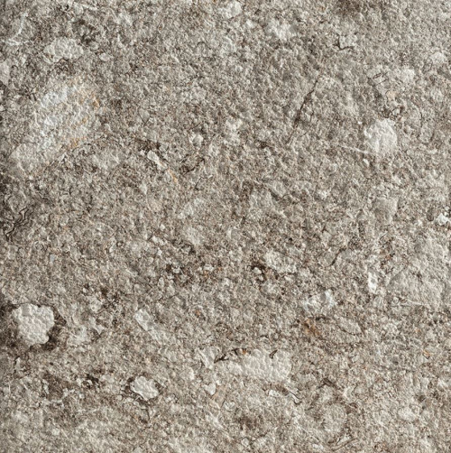 Mirage Norr Outdoor Terrassenplatte gra matt 120x120x2 cm