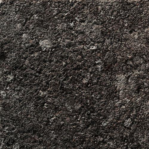 Mirage Norr Outdoor Terrassenplatte svart matt 90x90x2 cm