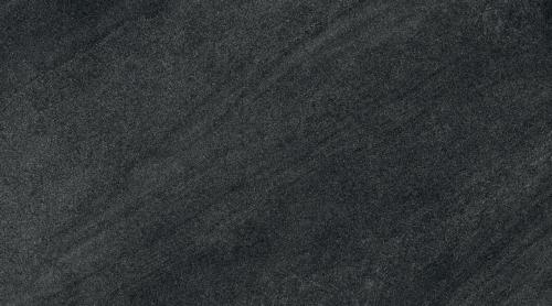 Mirage Lagoon Outdoor Terrassenplatte cloudburst matt 60x120x2 cm