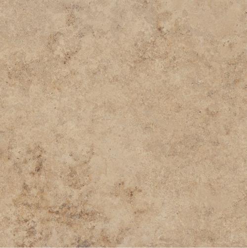 Mirage Na.me Outdoor Terrassenplatte jura beige matt 60x120x2 cm