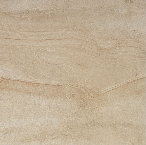 Mirage Na.me Outdoor Terrassenplatte bourgogne matt 60x120x2 cm